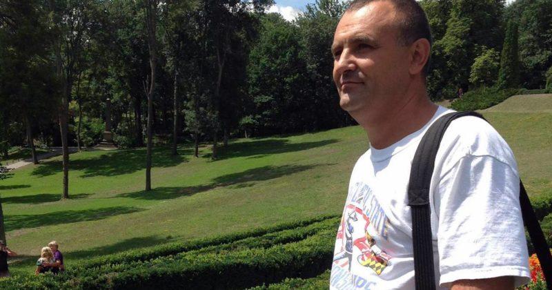 Свидетельство пастора Анатолия Курячего на канале Еммануил (видео)
