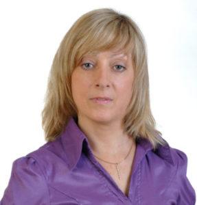 Татьяна Боровщук