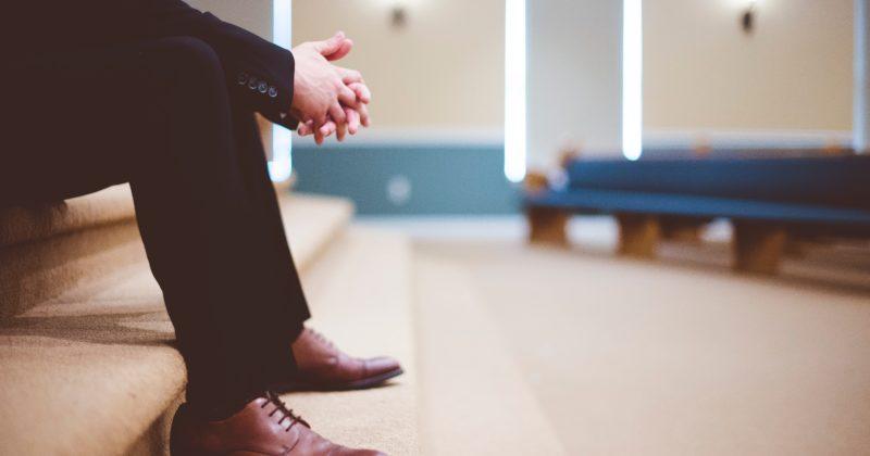 Почему совет «верить в себя» — неправильный?